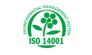 ISO 14001 Sky Creation 2019