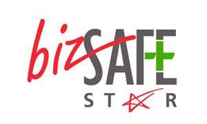 bizSAFE Star Patrick's Interior Dezign Pte Ltd 2019