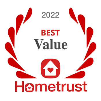 Best Value for Money 2020