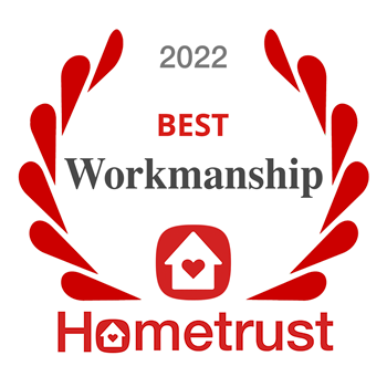 Best Workmanship 2020