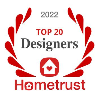 Top 20 Designers