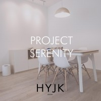 Photo of Project Serenity