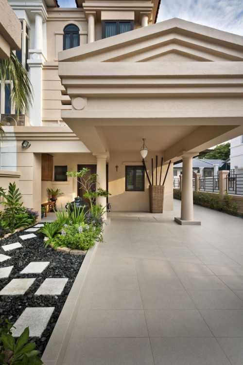 Photo of Resort Living