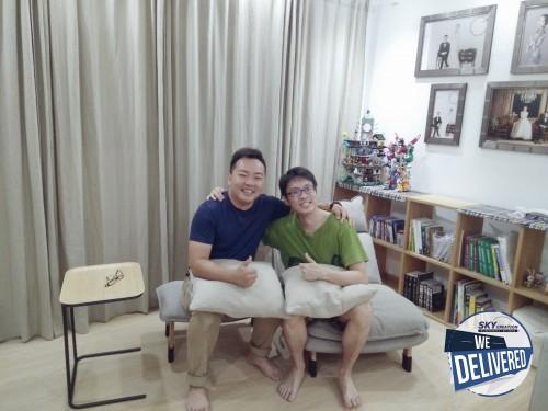 Photo of 555 Choa Chu Kang North