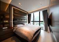 Photo of Blk92 The Terrence Condominium
