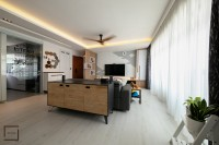 Photo of HDB BTO 5-ROOM BUKIT BATOK