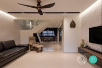 Photo of 622 Hougang Ave 8