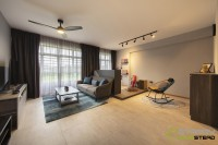 Photo of 812B Choa Chu Kang