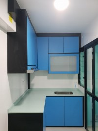 Photo of Kitchen Package for Tampines Greenridge