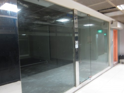 Photo of Pearl Center #02-29