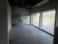Photo of Pearl Center #02-21