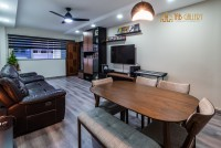 Photo of Jurong West Street 92