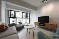 Photo of 607 Jurong West