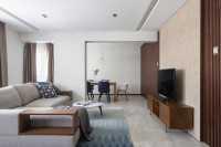 Transitional Resale 5-Room HDB by Neu Konceptz Pte Ltd