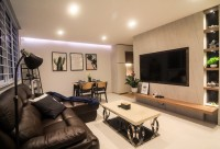 Photo of HDB 4 Room