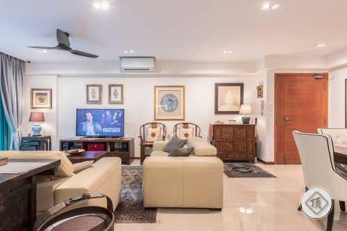 Photo of Lilydale Condominium