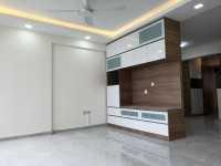 Contemporary New 5-Room HDB by Premium Artz Pte Ltd