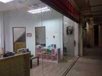 Photo of Blk 716 Yishun Street 71