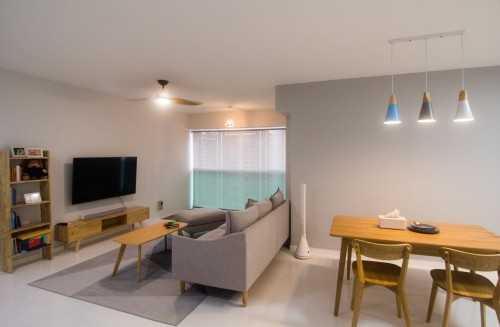 Photo of HDB 5 Room