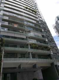 Asian Resale Condominium by Ansons Construction