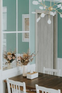 Dining Room photos