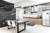 Minimalist New 5-Room HDB by 1618 Studio