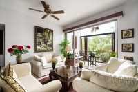 Asian New Condominium by Livspace