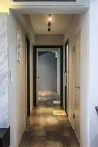 Entryway photos