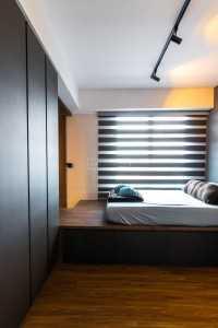 Bed photos
