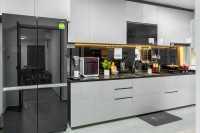 Kitchen photos