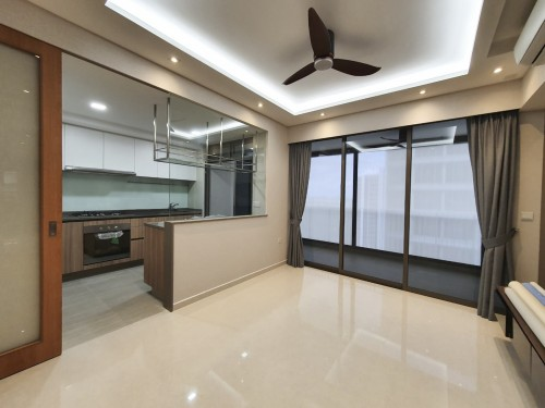 Sky Creation Updated Jan 2021 Singapore Interior Designer Reviews And Projects Hometrust