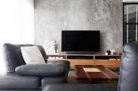 Contemporary Resale 5-Room HDB by Invicta Interior Pte Ltd