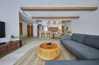 Country Resale Condominium by The Interior Lab Pte Ltd