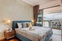 Asian Resale Condominium by Livspace