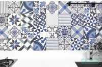Scandinavian New 5-Room HDB by 9 Creation Pte Ltd