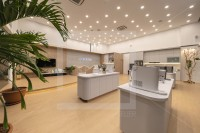 Modern New Commercial by Space Atelier Pte Ltd