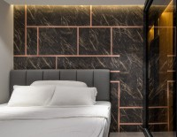 Homogeneous Tiles photos