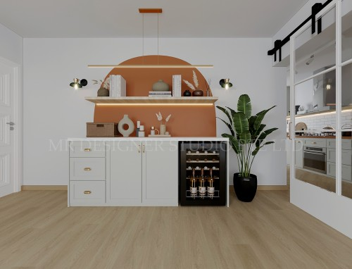 Mr Designer Studio