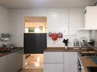 Modern Resale 4-Room HDB by Sky Creation