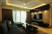Photo of Punggol Drive (Block 679A)