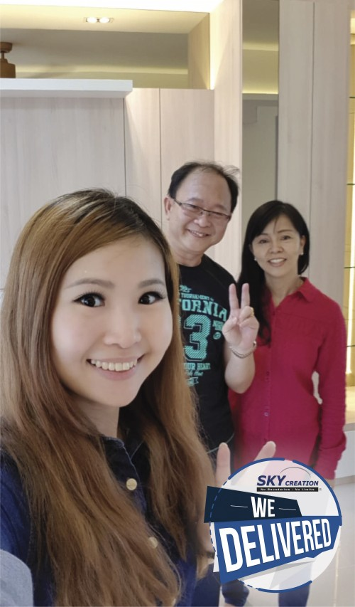 Photo of Yishun St 22