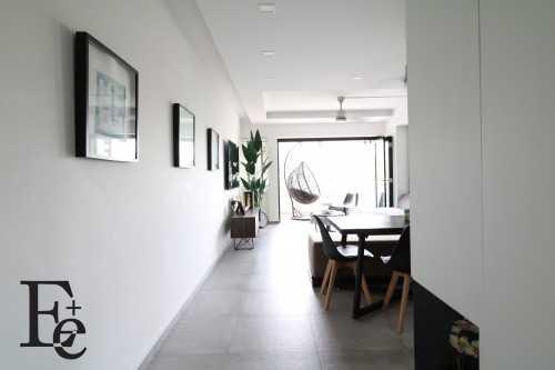 Photo of Blk 780 Pasir Ris Street 71