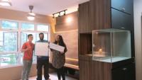 Photo of West Terra @ Bukit Batok 3 room BTO
