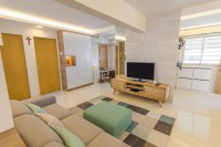 Photo of Hougang Ave 5