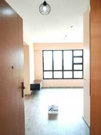 Minimalist New 3-Room HDB by EZ DECO